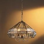 Túl a gagyin - Egy igazán szép lámpa Kínából