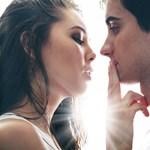 A partner humorán is múlik az orgazmus intenzitása