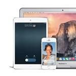 Ilyen egyszerűen lehet MacBookja: csak egy iPhone vagy iPad kell hozzá