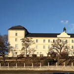 Államosítanák a zsámbéki kastélyt, hogy újra továbbadják