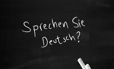 App németeseknek: így gyakorolhattok a nyelvvizsgára