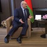 Putyin elengedte Lukasenka kezét, és már keresi hűséges utódját