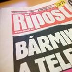 A fideszes többség szavazta meg Siófokon, hogy indítsanak pert a propagandamédia ellen
