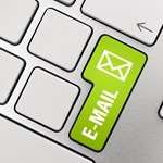Állítsa be, mi történjen emailjeivel, miután meghal