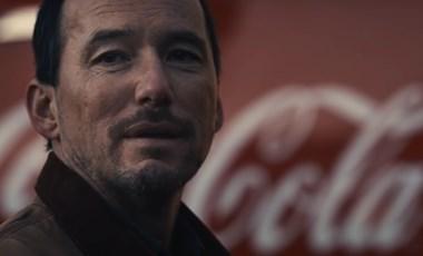 Most már biztos, hogy indul az ünnepi szezon: megjött a Coca-Cola karácsonyi reklámja