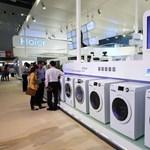 Pályázott mosógépcserére? Akkor ennek a hírnek örülni fog