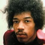 Jimi Hendrix apjának írt levele 1966-ból