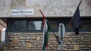Bizarr levelet kaptak a veronai buszbalesetben elhunytak hozzátartozói