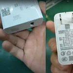 Brutális, 120W-os gyorstöltővel jöhet ki a Xiaomi – videó
