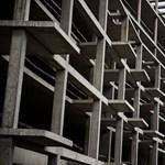 A CSOK otthonteremtési támogatás segítheti az energiahatékonyság javulását