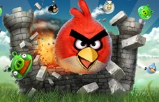 Podcast: 10 éves az Angry Birds – de mi volt előtte?