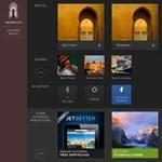Letölthető az új Fotopedia Morocco