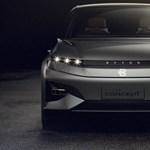Meg sem kottyant 500 millió dollárt összeszedni egy kínai elektromos autóra