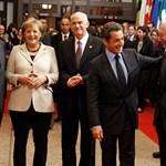 Két eurócsúcs is lehet, de még nem erősítették meg