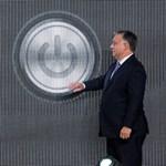 Ha Mészáros tényleg Zuckerberg lenne, beteljesíthetné Orbán nagy álmát