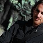 Ki az, aki megvesz egy lopott Picassót? – Interjú Noah Charney-val, az eltűnt remekművek szakértőjével