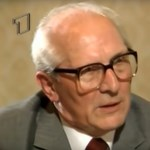 Mindenkinek jobb, hogy Honeckert Moszkvába csempészték? – 1991. március 16.