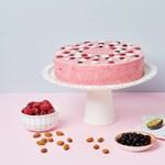 Megvannak az idei legfinomabb torták