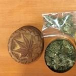 Kokainnal és amfetaminnal bukott le egy négyfős banda Szentendrén