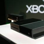 Nem vicc: felszenteltek egy Xboxot Orosházán, és ezt most egy fotón is megmutatjuk