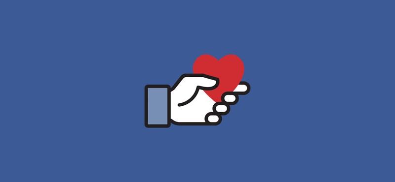 Kiderült egy s más a Facebook társkeresős funkciójáról