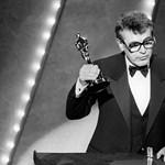 Kitalálja az elmúlt 50 év Oscar-díjas filmjeit? – Kvíz