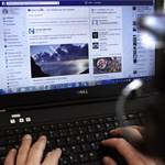 Rakja rendbe a Facebook-profilját, ha állást akar kapni