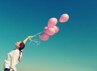 A társadalom a tökéletes boldogság illúzióját kergeti