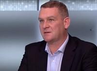 Volt fideszes polgármester lesz Botka egyik kihívója Szegeden