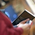 Hiába államosítaná a könyvpiacot a kormány, ha hiányoznak a feltételek