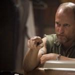 Woody Harrelson lesz a főgonosz az új Majmok bolygójában