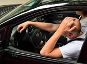 Az Autóklub törvénymódosítást kezdeményez a gépjárműadó kerekítése miatt