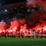 Úgy megverték a Dunaszerdahely focistáját, hogy eltört az állkapcsa