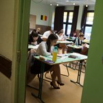 Középiskolai felvételi: meg lehet ismételni az írásbeli vizsgát?