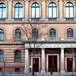 Melyik a legszebb magyar egyetemi campus? Szavazzatok!