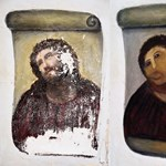 Megtalálták a Jézusjeti eredetijét
