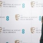 Sophie Turner: a Trónok harca felért egy felvilágosítással