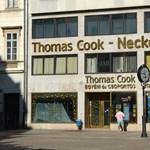 Már magyar szállodák is előre kérik a pénzt a Neckermann ügyfeleitől
