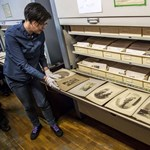 Amelyik múzeum nem fekszik jól a hatalomnál, ott maradnak az elviselhetetlen bérek