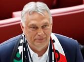 Brüsszel, Gyurcsány ésamelegek démonizálásával őrizné hatalmát Orbán Viktor