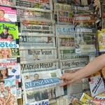 Annyi a fideszes médiatulajdonos, mint égen a csillag. De jut-e mindnek elegendő közpénz?