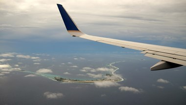 Kudarc, kudarc és kudarc egy édeni szigeten – Elon Musk életútja, 7.rész
