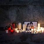 Volt nyomozónak is köze lehet a szlovák újságíró-gyilkossághoz