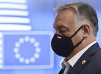 Magyar EP-képviselők: Az Európai Unió végét jelentheti, ha engednek Orbánnak