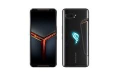 Nincs most ennél erősebb androidos mobil: megjött az Asus ROG Phone II