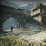 Töltse le, egy forintjába sem kerül: itt az új Counter-Strike ingyenes változata