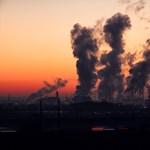 Reménysugár: megcsinálták a technológiát, amivel szénné alakítható a légköri szén-dioxid