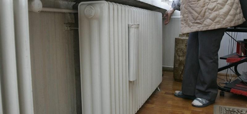Alig több mint 3 lakásban élik le az életüket a magyarok