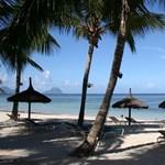 Sok százmilliárd dollárt szipolyoznak ki Afrikából az offshoreparadicsomok