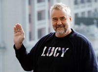 Luc Besson 60: A fejvadászok európai nagymestere újabb fordulóponthoz érkezett